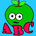 ABC enjoy