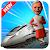 Modi Train Game : Kaho Dil Se ♥♥ Modi Fir Se ♥♥ file APK for Gaming PC/PS3/PS4 Smart TV