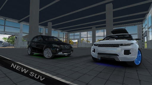 European Luxury Cars filehippodl screenshot 5