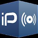 iPlace icon
