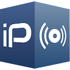 iPlace icon