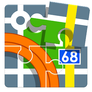Locus Map Pro - Outdoor GPS navigation and maps APK Cracked Download