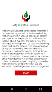Afghanistan Connect (Unreleased) - náhled