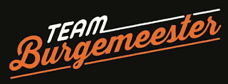 Team Burgemeester  Kampenhout