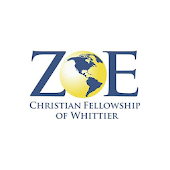 Zoe Christian Fellowship