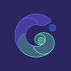 CryptoGalaxy icon