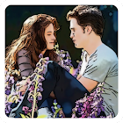 Twilight Quiz (Fan Made) icon