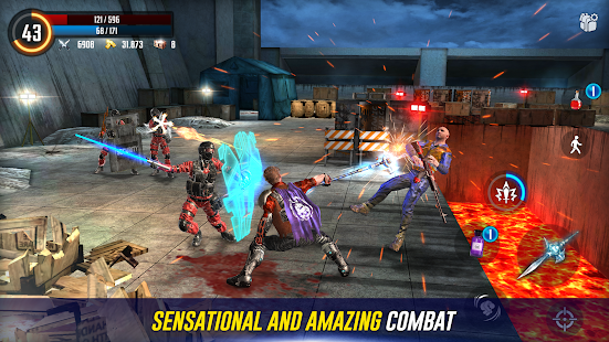 How to hack Dark Prison: Last Soul of PVP Survival Action Game for android free