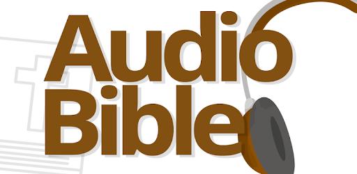 PARLANTE GRATUIT BIBLE TÉLÉCHARGER