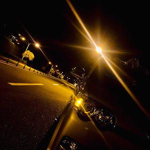 ムーヴカスタム L152S 14年式カスタムRSリミテッドのカスタム事例画像 🎌shun.s🎌さんの2019年01月14日04:24の投稿