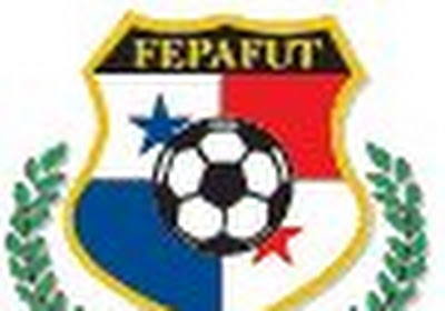 Gold Cup : le Panama crie au scandale