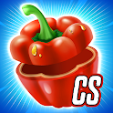 Cooking Simulator Mobile: Kitchen & Cooking Game icon