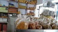 Bengal Sweets Corner photo 1