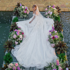 Wedding photographer Kirill Kado (OctavCado). Photo of 04.07.2018