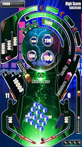 免費下載街機APP|Pinball Flipper classic app開箱文|APP開箱王