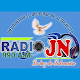 Radio Jn990 Am Download on Windows