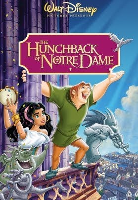 The Hunchback of Notre Dame - Movies on Google Play