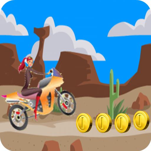Motorbike Racer Ultimate