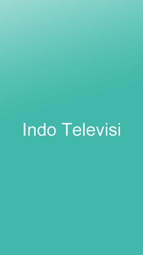 IndoTV Channels