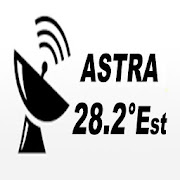 App Astra 28°E Frequency Channels APK for Windows Phone