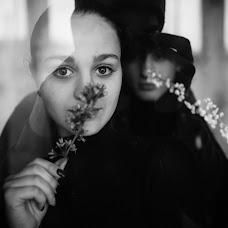 Vestuvių fotografas Maksim Troickiy (maxtroitskiy). Nuotrauka 03.08.2019