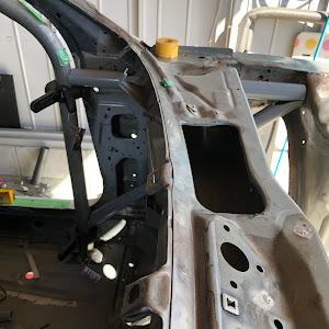 シルビア S14 のボディのカスタム事例画像 なべたくさんの2018年09月19日09:24の投稿