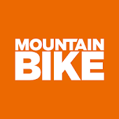 MOUNTAINBIKE Magazin