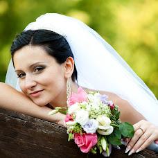 Wedding photographer Yuliya Chernyakova (Julekfoto). Photo of 22.09.2013