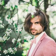 Wedding photographer Irina Omelyanyuk (IrenPhotoBrest). Photo of 29.05.2015