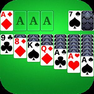 solitär kartenspiel download