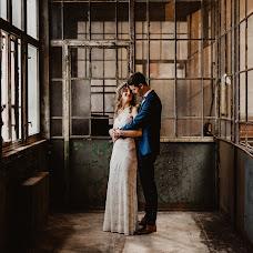 Wedding photographer Sarah Stein (sarahstein). Photo of 25.09.2017