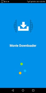 Free Full HD Movies Torrent & Magnet Downloader App Download For Android 1