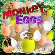 Monkey Eggs