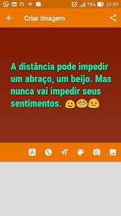 Frases da Vida - náhled