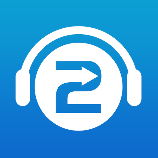 Listen2MyRadio - Apps on Google Play