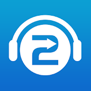 Download App Listen2MyRadio