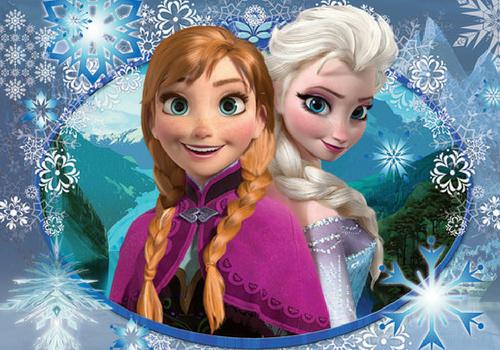 Un octubre de miedo con Netflix: Frozen