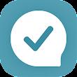 폴리텔리 PollyTelly - 위치공유 블록체인 보상형 SNS * 가족 위치공유 무료 icon