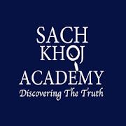 App Sach Khoj APK for Windows Phone