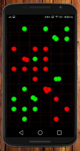 Chain React Pro APK MOD – Pièces Illimitées (Astuce) screenshots hack proof 2
