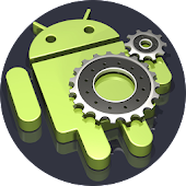 Software Update Android