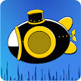 Sub Shooter (Free game)