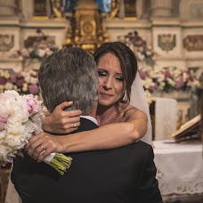 Wedding photographer Emanuela Rizzo (emanuelarizzo). Photo of 04.08.2018