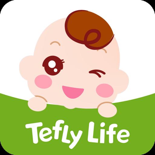 طفلي لايف - نصائح المكملات الغذائية ورعاية الطفل app (apk) free download for Android/PC/Windows