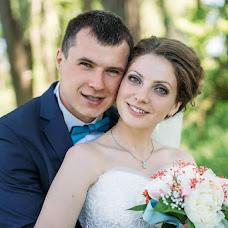 Wedding photographer Roman Voronov (marokan). Photo of 29.07.2016