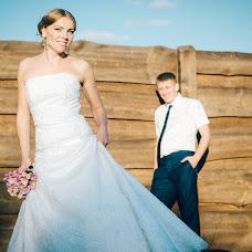 Wedding photographer Svіtlik Bobіk (SvitlykBobik). Photo of 22.10.2015