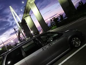 MPV LW3W エアロリミックスのカスタム事例画像 ケン(ふりょヒロ)さんの2019年08月31日18:42の投稿