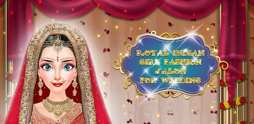 زفاف الزي الهندي موقع مجاني