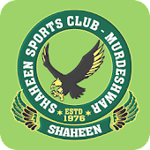 Shaheen Sports Club