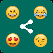 App Frases e Mensagens para Status APK for Windows Phone